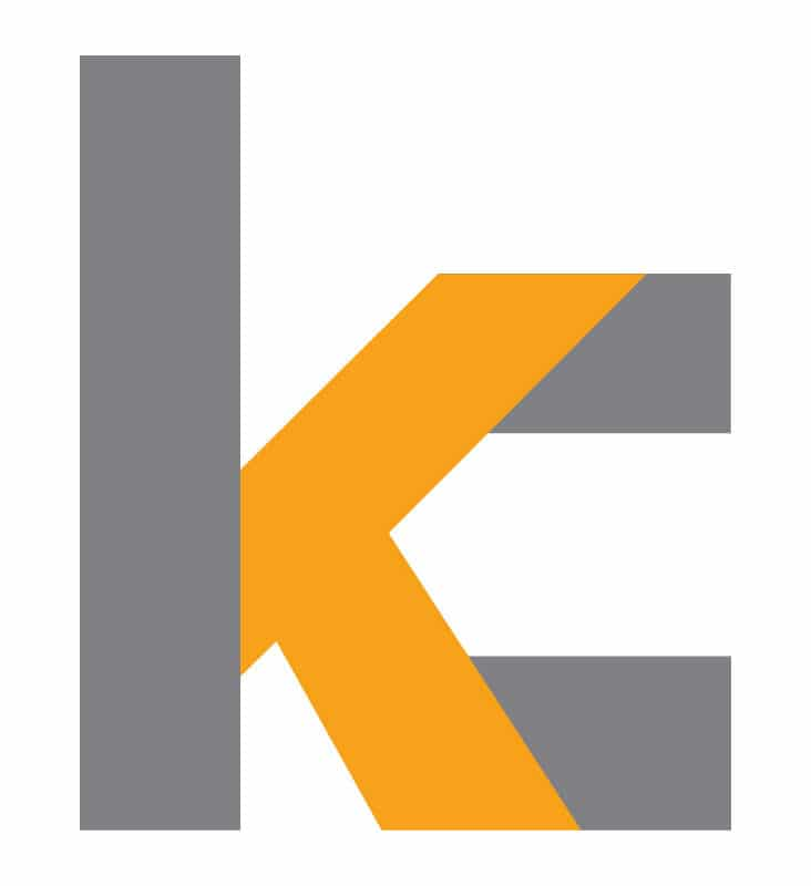 LKC_finallogo