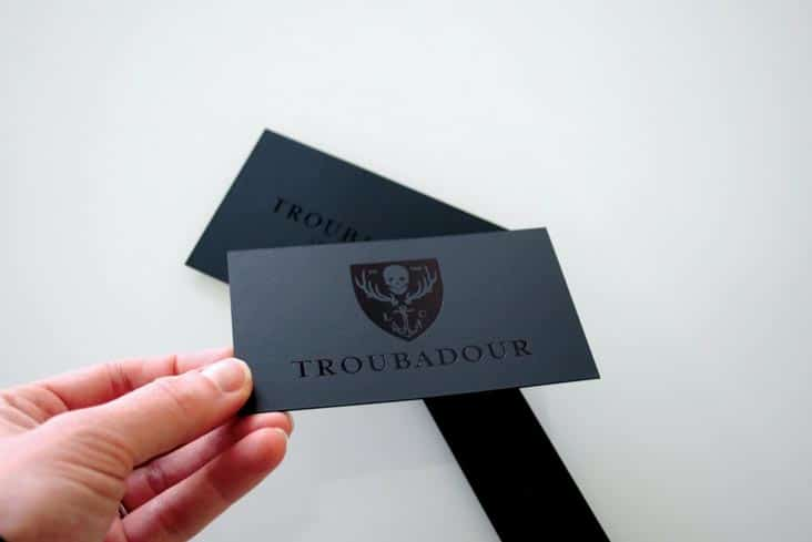 TroubadourBusinessCard3