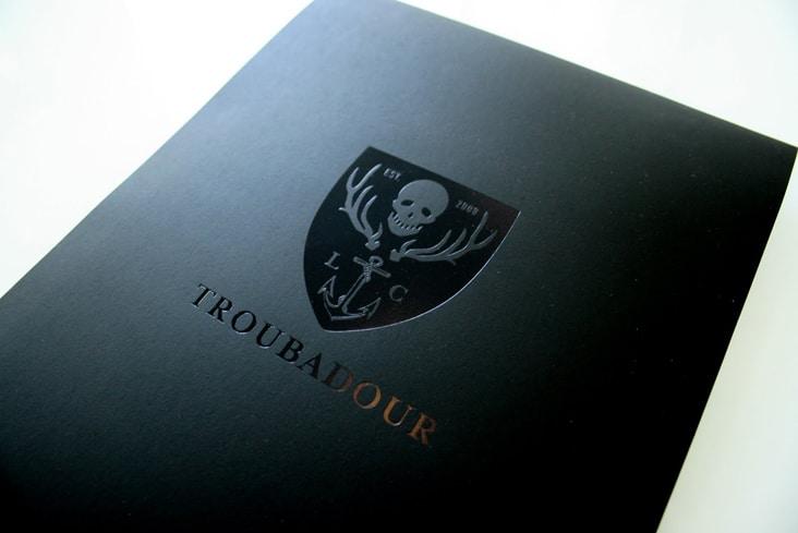 Troubadour_folder