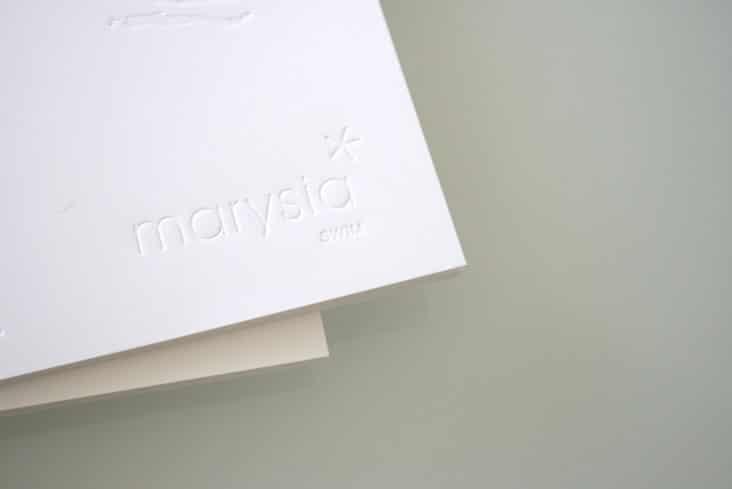 maryisia4