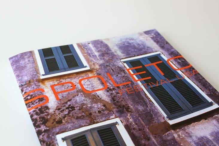 Spoleto5