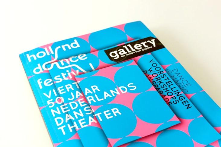 GalleryMag3