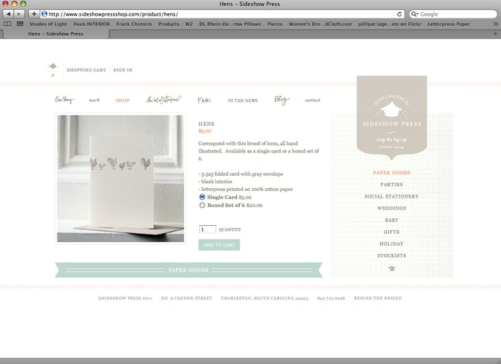 E-commerce_card