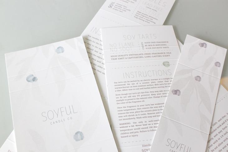 Soyful3