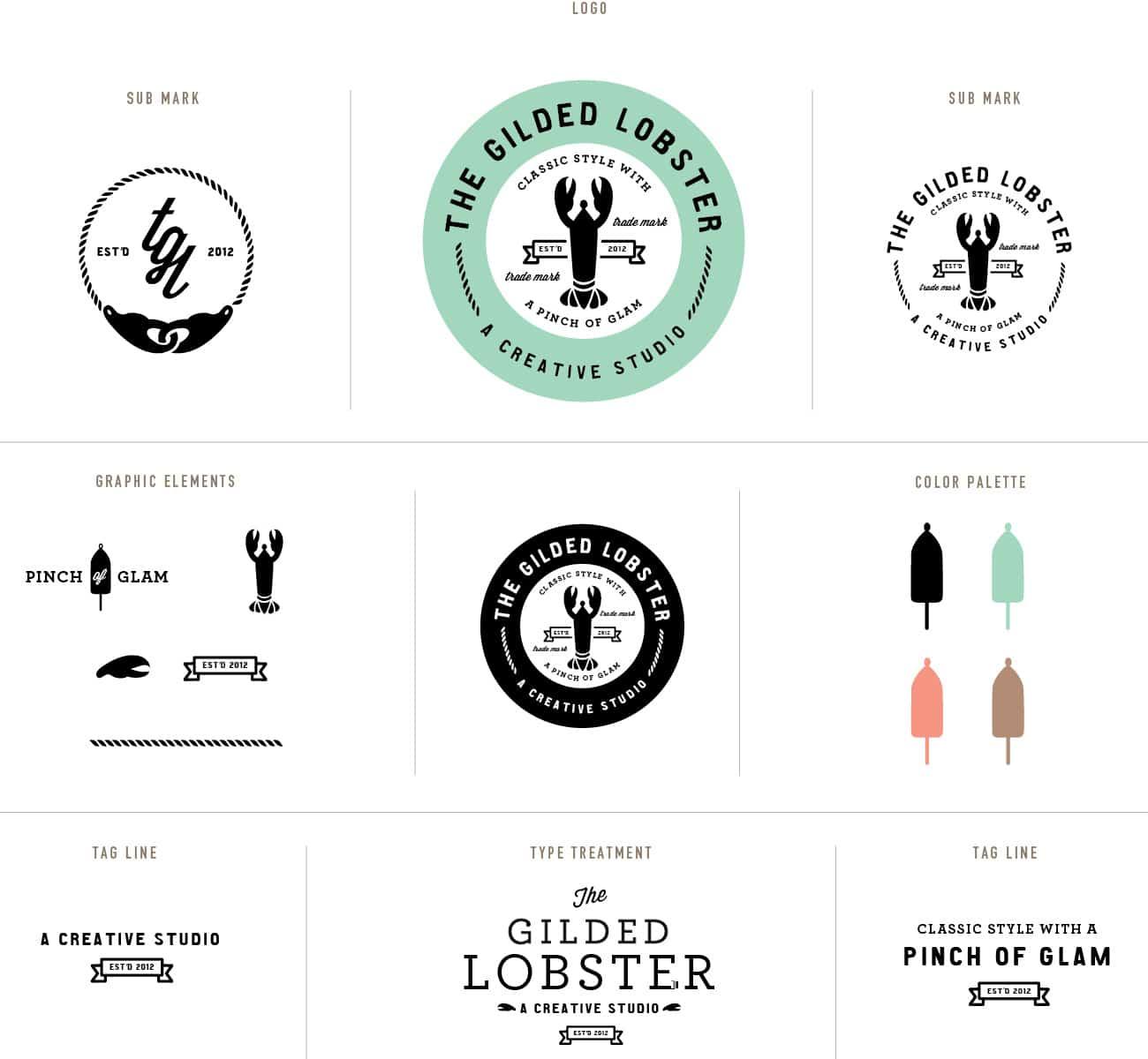 GildedLobster_blogpost