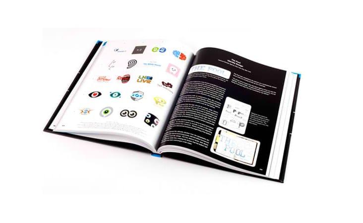 LogoLounge_Book7_spread2