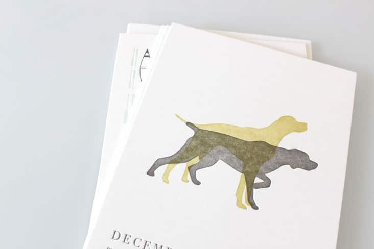 Calendar_dogs