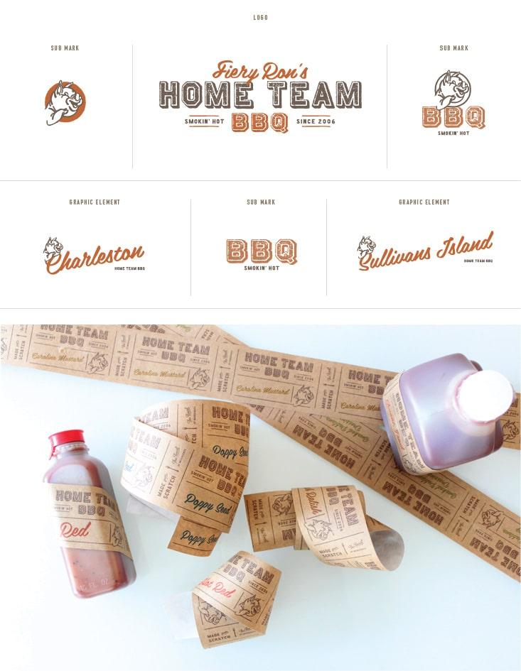 Hometeam_Blogpost