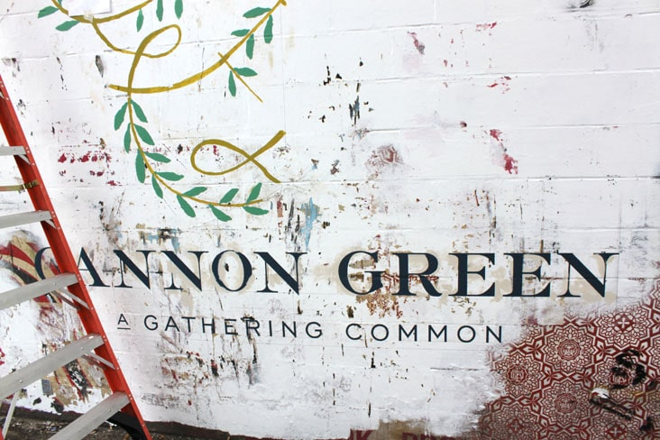 CannonGreen_signage5