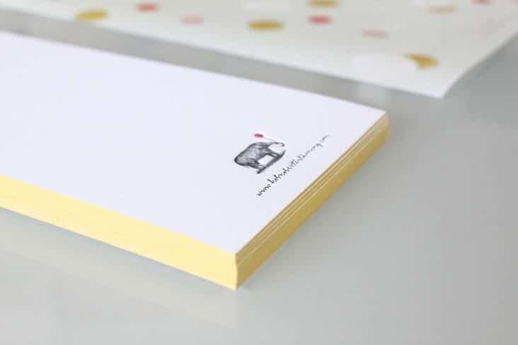 Hobnob_notecard