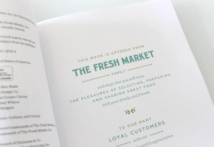 FreshMarket_titlepage