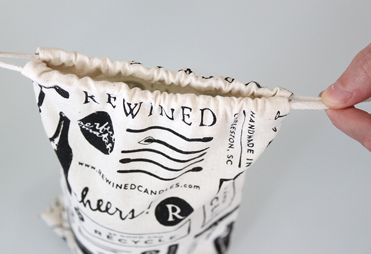 Rewined_Packaging2