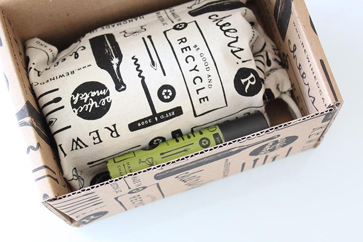 Rewined_packaging3
