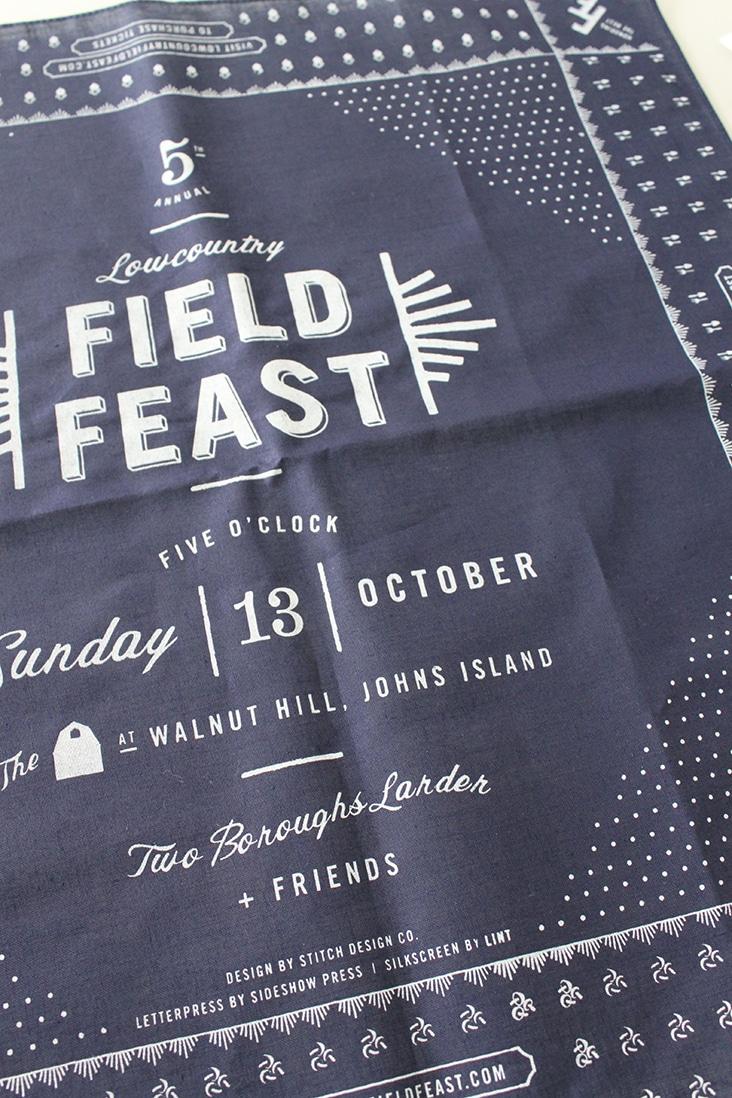 FieldFeast5