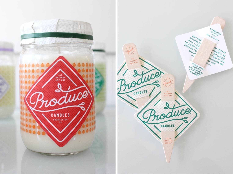 ProducePackaging_Blogpost-11