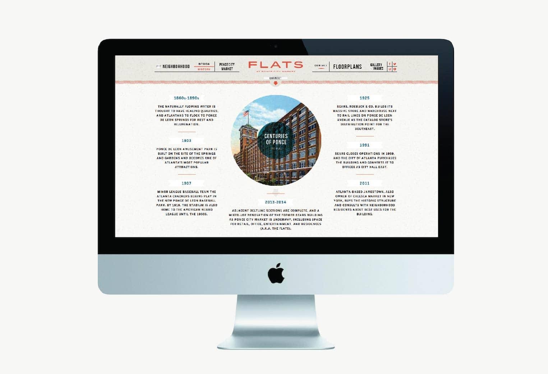 FlatsatPCM_website-02