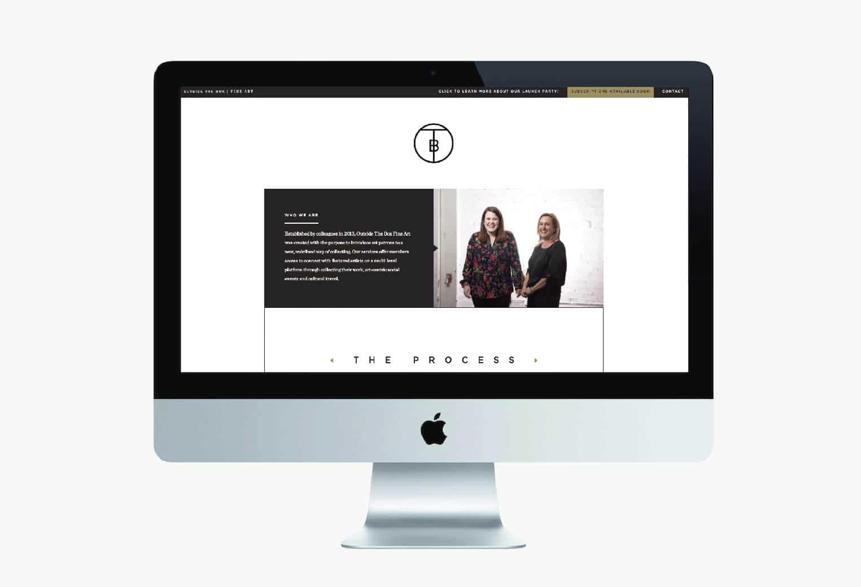 OTB_websitebranding-01