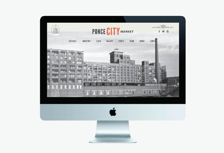 Ponce_website-01