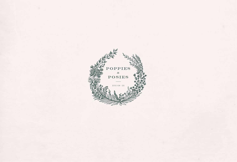Poppies&Posies_Brand-01