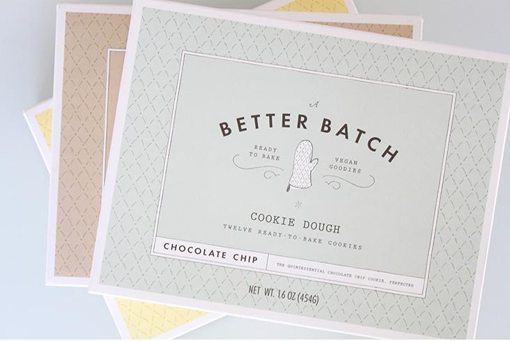 BetterBatch_blog-01
