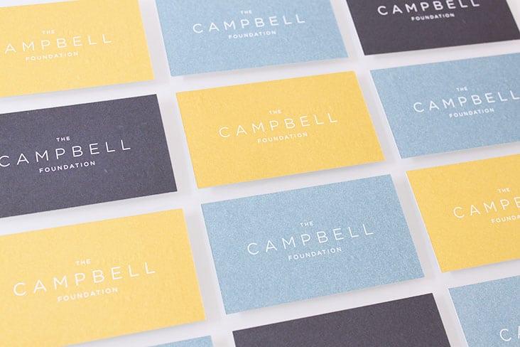 CampbellFoundation4