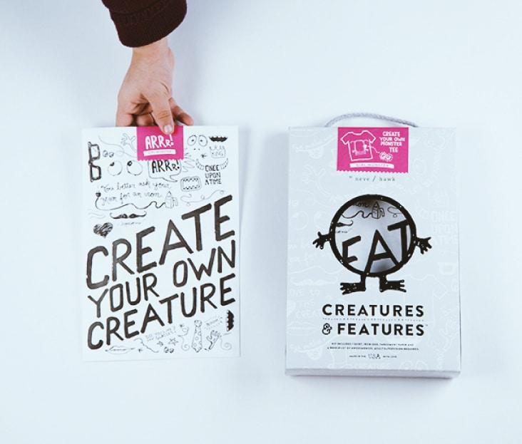 Creatures&FeaturesPackaging-01