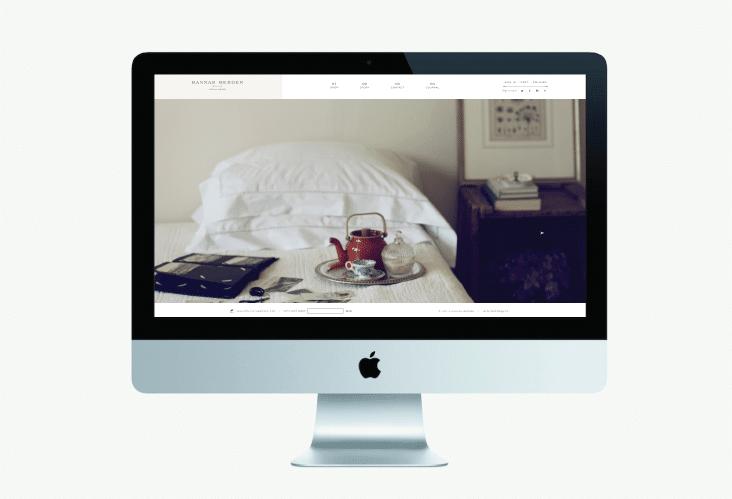 HannahBergen_website-01