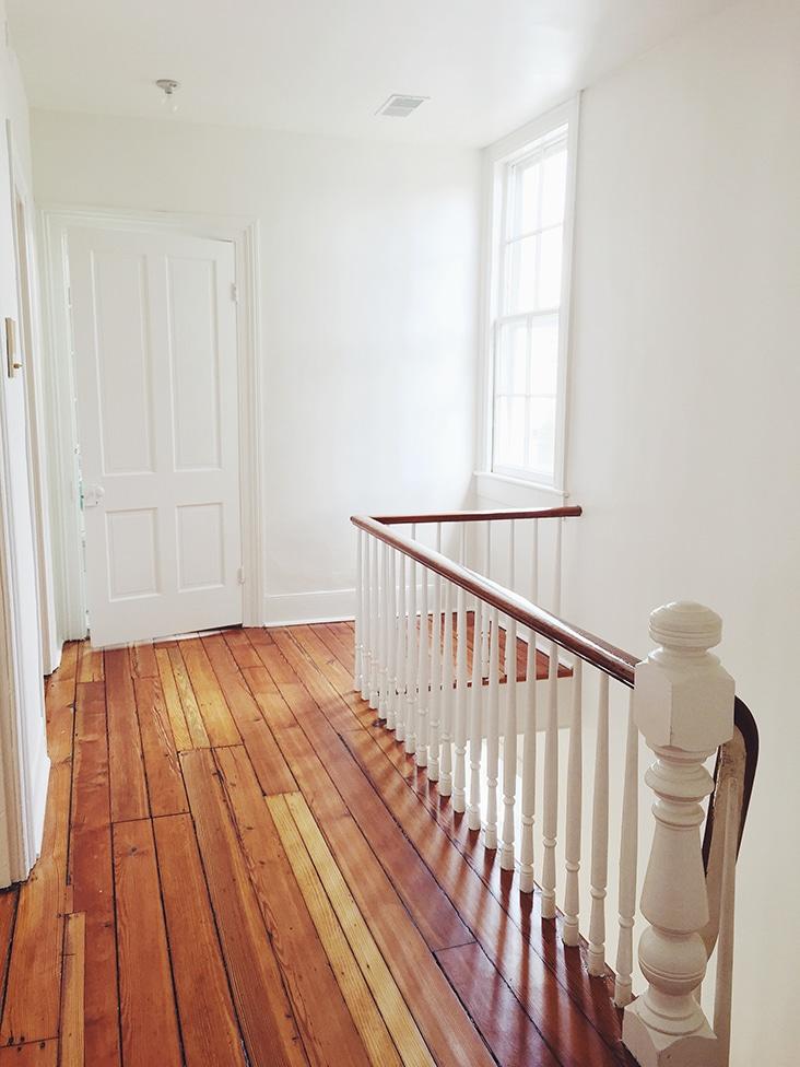 UpstairsHall