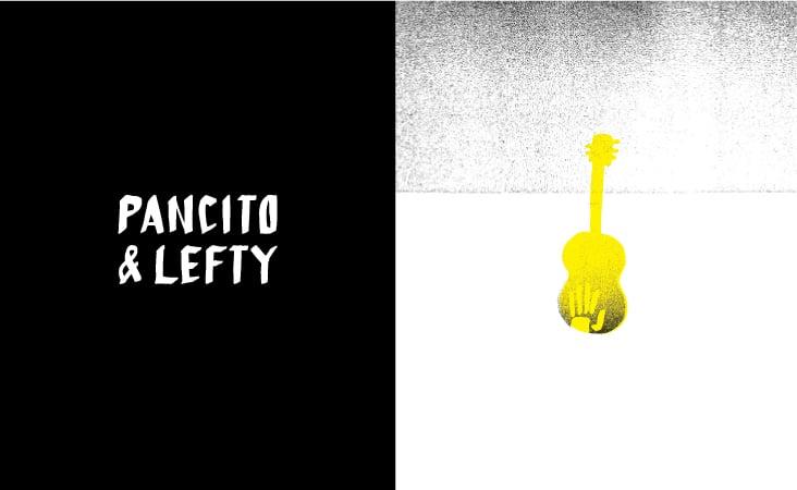 PancitoandLefty_5