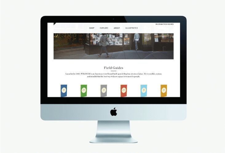 Wildsam_website2