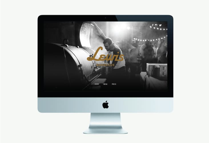 LewisBBQ_BLOG_Website1