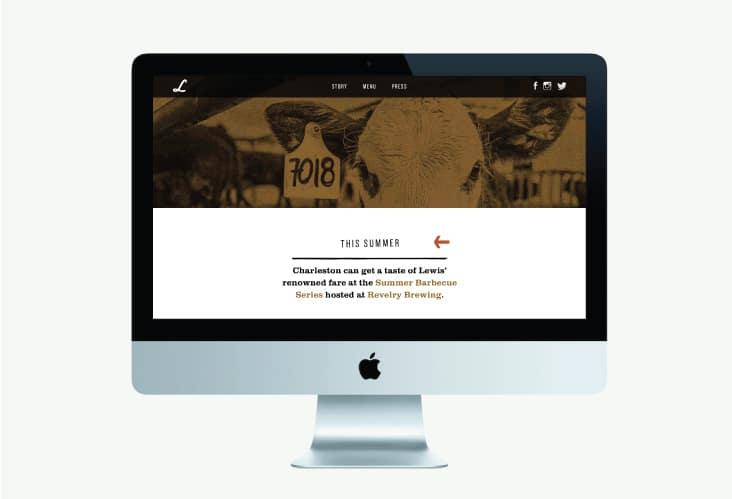 LewisBBQ_BLOG_Website5