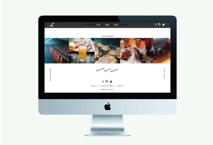 LewisBBQ_BLOG_Website8