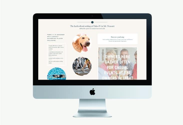 TheTides_Website2