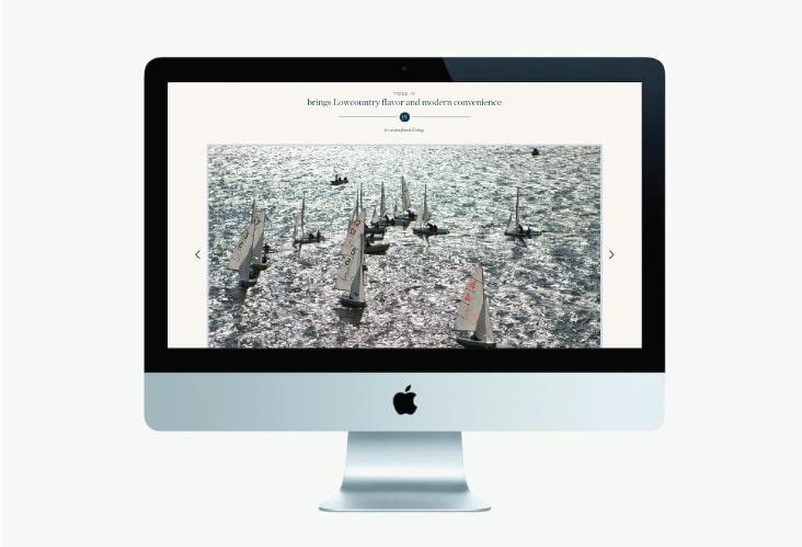 TheTides_Website3