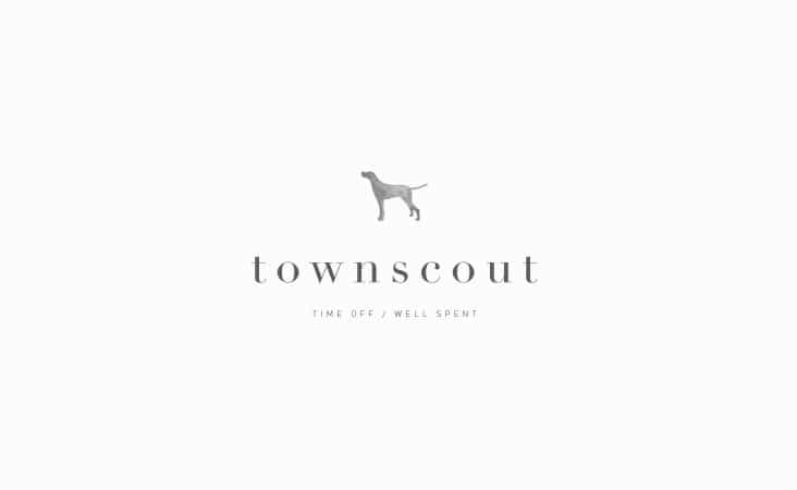 Townscout_blog1