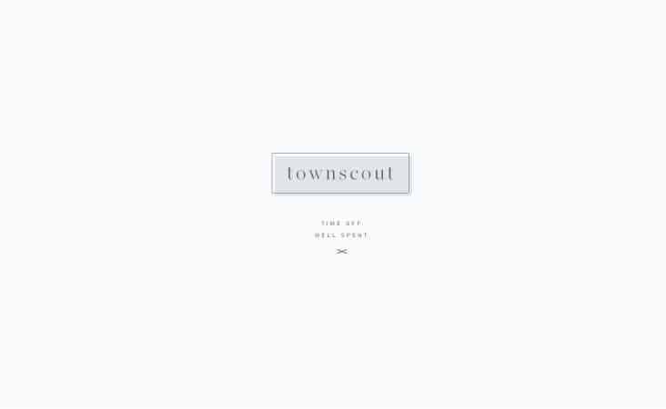 Townscout_blog5