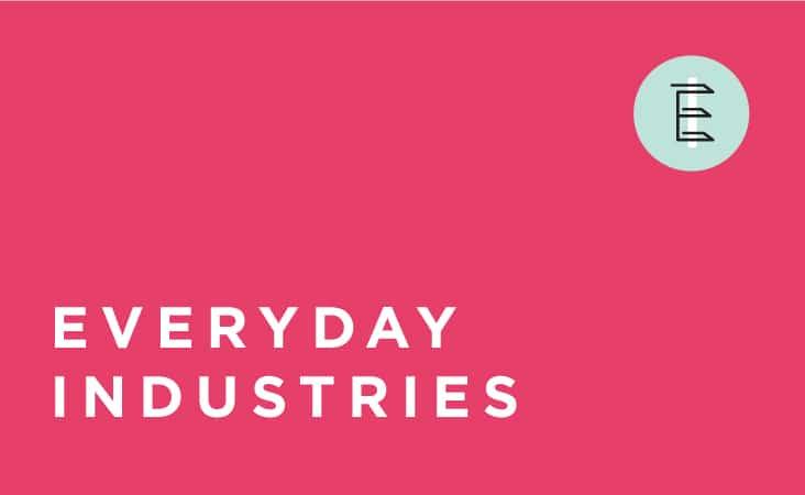 EverydayIndustries_BlogPost2