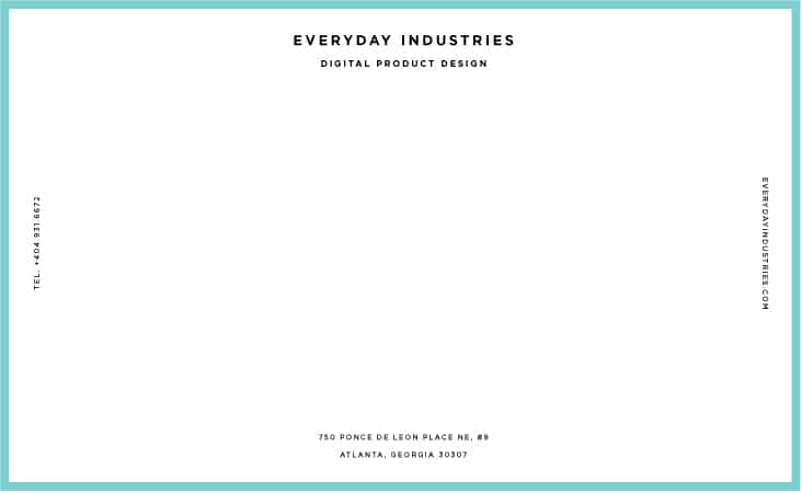 EverydayIndustries_BlogPost3