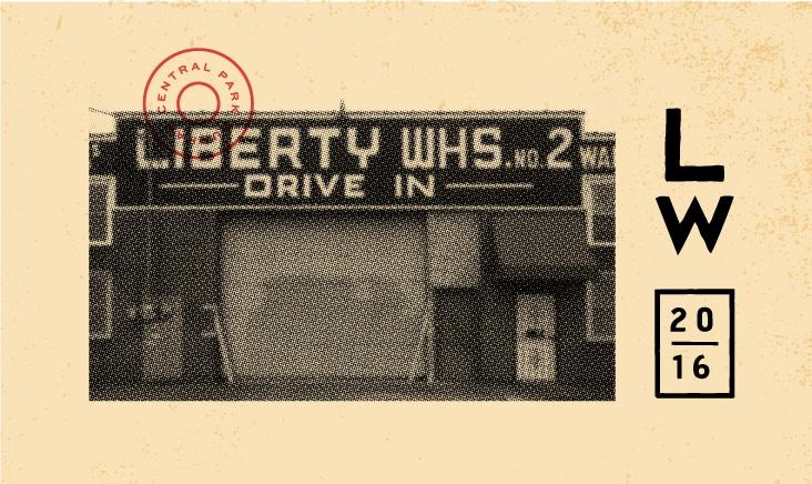 LibertyWarehouse_Blog3