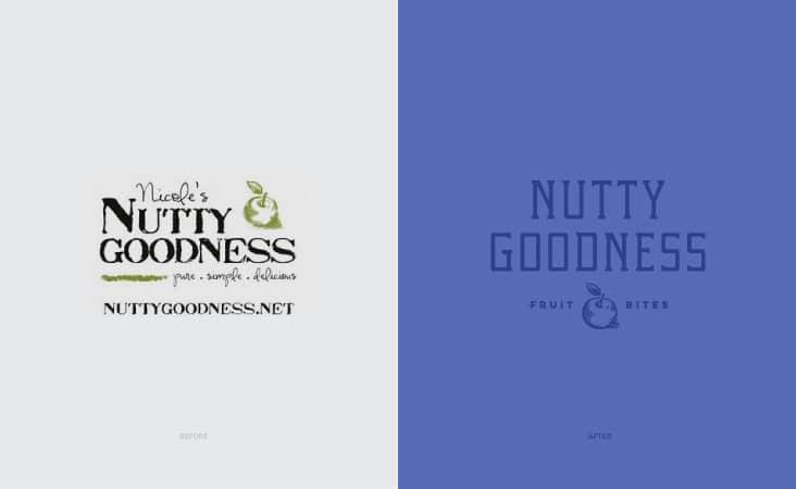 NicolesNuttyGoodness6